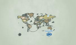 Copy of Normas ISO
