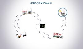 GENECOID V SOMALIJI