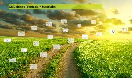 Soluciones Tecnicas Industriales