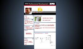 PPD SA1