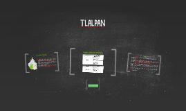 TLALPAN
