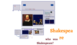 Copy of Shakespeare