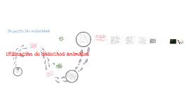 Copy of Proyecto biomoleculas
