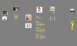 Copy of FinalExam