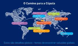[Português] A Cúpula Mundial de Ajuda Humanitária