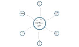 SOSYAL MEDYA VE WEB 2.0 TEKNOLOJİLERİNİN YÜKSEK ÖĞRETİMDE KULLANILMASI : VAKA İNCELEMESİ