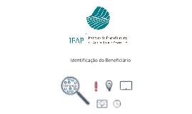 Copy of Balcão Verde