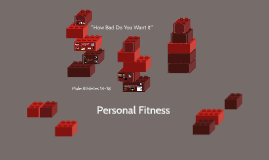 Personal Fitness