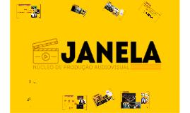 Núcleo de Produção Audiovisual