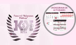 Copy of Copy of Copy of Fase 4 y 5 Relaciones públicas KSK