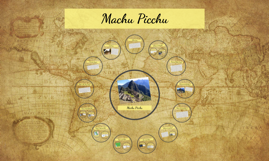 Copy of Machu Picchu