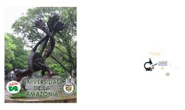 Copy of METODO Y METODOLOGIA EN LA INVESTIGACION CIENTIFICA