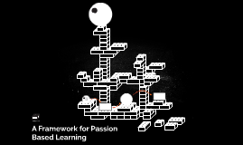 A Framework for Passion Based Learning