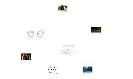 Woody Allen's Multiverse: