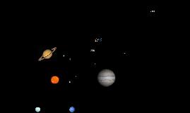 Planeten door Elmer Roze