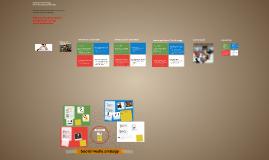 #berlinsocial2014 workshop - Social media strategy