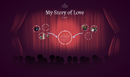 My Story of Love