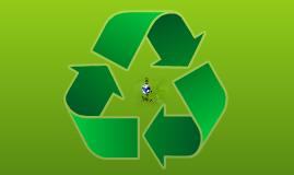Biologisch abbaubare Kunststoffe