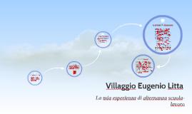 Villaggio Eugenio Litta