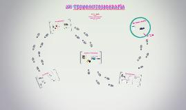Mi TecnoAutoBiografía