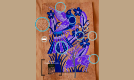 la tradición artesanal en colima