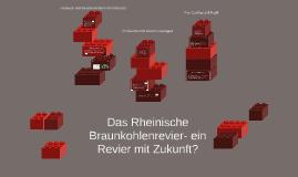 ph und pks wert herleitung und definition by poetry blah on prezi. Black Bedroom Furniture Sets. Home Design Ideas