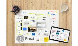 Presentaciones. Creación y publicación en línea