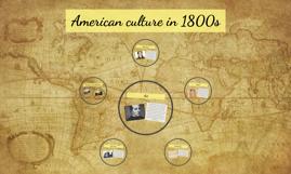 american 1800