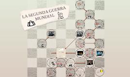 Copy of lA SEGUNDA GUERRA