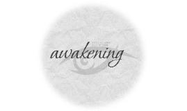 AWAKENING - FUNDRAISING PHOTO EXHIBITION