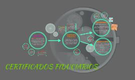 En Guatemala, el fideicomiso se concibe como una figura merc