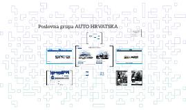 www.autohrvatska.hr