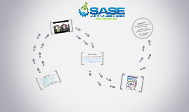 What is SASE?