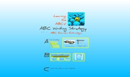 Copy of How to Brainstorm