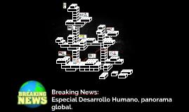 Noticiero Humanidades