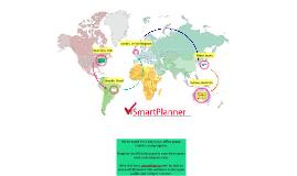 SmartPlanner