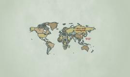 Copy of Odgoj u starim narodima istoka