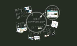 Copy of Digi com
