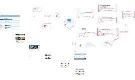 Copy of Copy of Copy of Info jeugdwerkplan nicolas
