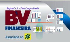 Copy of Regional - 2 - Filial Campo Grande - MS