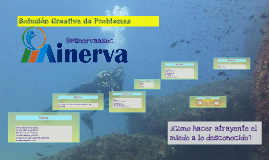 Enfoque Minerva