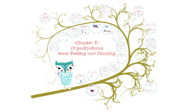 PRINMAN Chapter 5