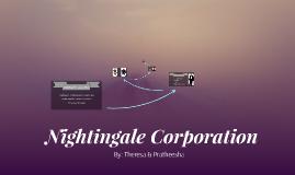 Copy of Nightingale Furniture
