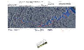 Copy of Copy of Requalificação Ribeirão Piracicamirim - TFG I