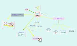 diseño de organizaciones contemporáneas