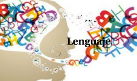 Copy of Lenguaje