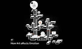 How Art affects Emotion