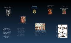 Dinastia Romanovilor