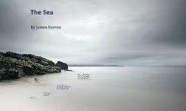 The Sea (poem)