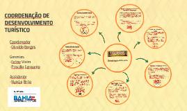 Bahiatursa-Planejamento 2015-2016
